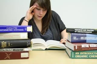 organic chemistry.jpg