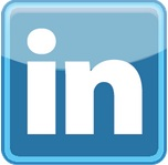 7-ways-to-better-use-linkedin-for-business
