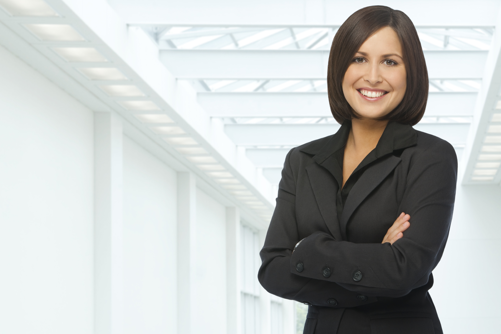 Paralegal career opportunities