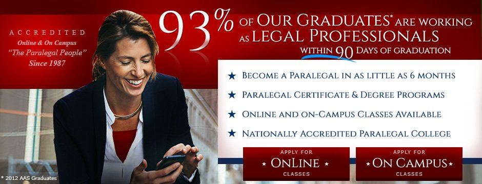 Paralegal Education  Center For Advanced Legal Studies. M And T Online Mortgage Morro Bay High School. Degree In Hospital Management. Ideas To Start My Own Business. Mechanical Engineering Mit Roofing Spring Tx. Electrical Contractors Florida. Finding Birth Parents After Adoption. Mercedes Benz Convertables Business Card Nz. Emergency Air Conditioner Service