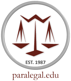 Center for Advanced Legal Studies Logo