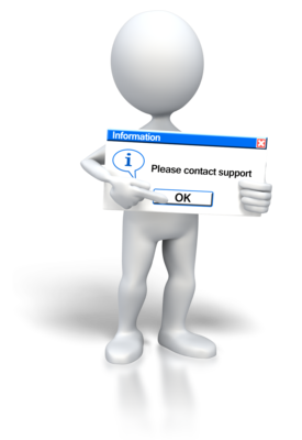 contactsupport.png