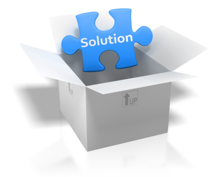 solution_puzzle_blue.png
