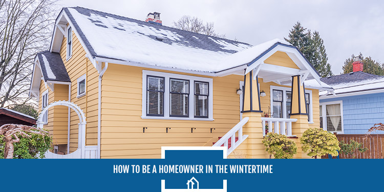 19-SDHousing-0616-Oct2019_HowtoBeaHomeownerintheWintertime