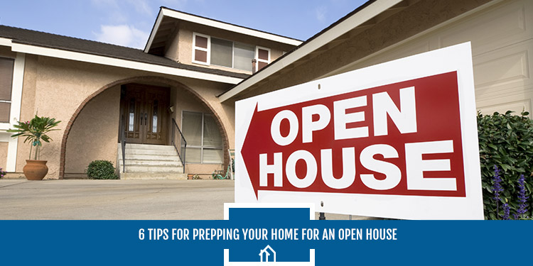 19-SDHousing-0616-Q1BlogPostsGraphics-July-6OpenHouseTips
