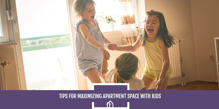 19-SDHousing-0616-Sept2019_ApartmentKids