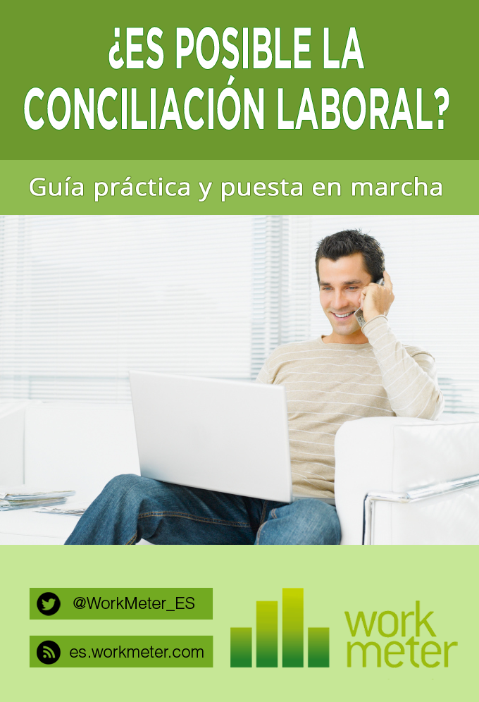 ebook conciliacion laboral