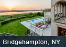 Bridgehampton, NY