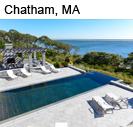Chatham, MA