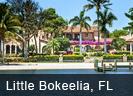 Little Bokeelia, FL
