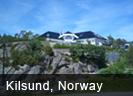 Kilsund, Norway
