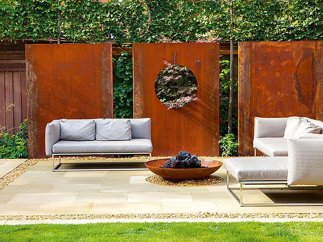 garden trends for 2016 and beyond