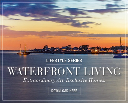 Waterfront Living