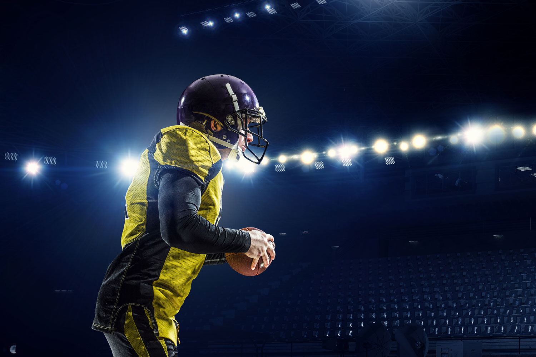 Watch the Atlanta Falcons battle the New England Patriots at Super Bowl LI on Sunday, February 5.