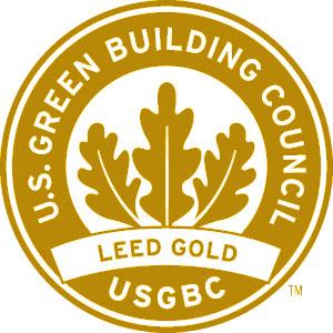 Leed Leeds green building certification