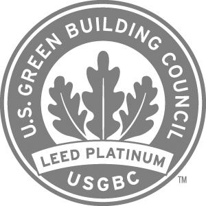LEED Leeds certification green office furniture