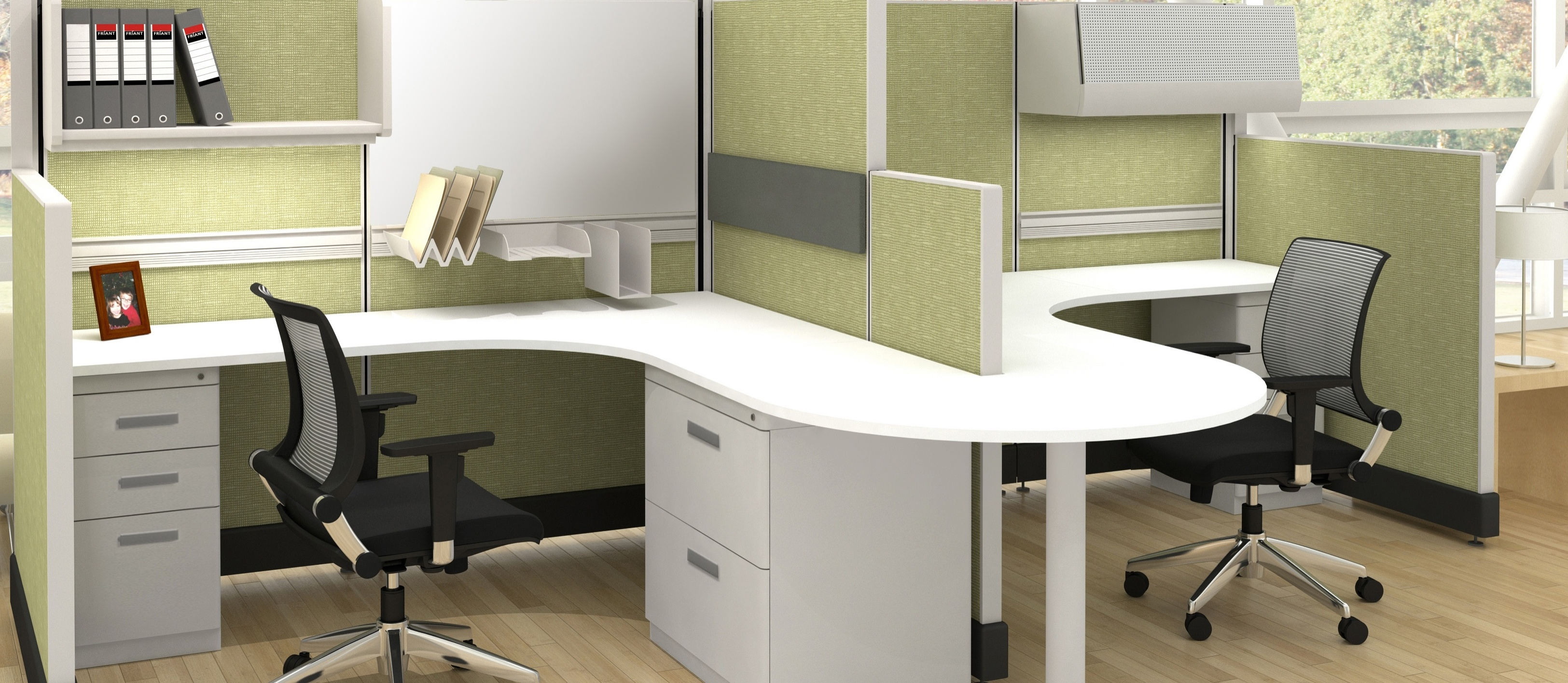 download office desk cubicles design. Wonderful Office Ebook Cubicles Workstations And Download Office Desk Cubicles Design S
