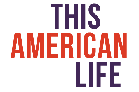 This-american-life-tv-logo-1