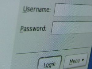 Are You Using a Password Manager?