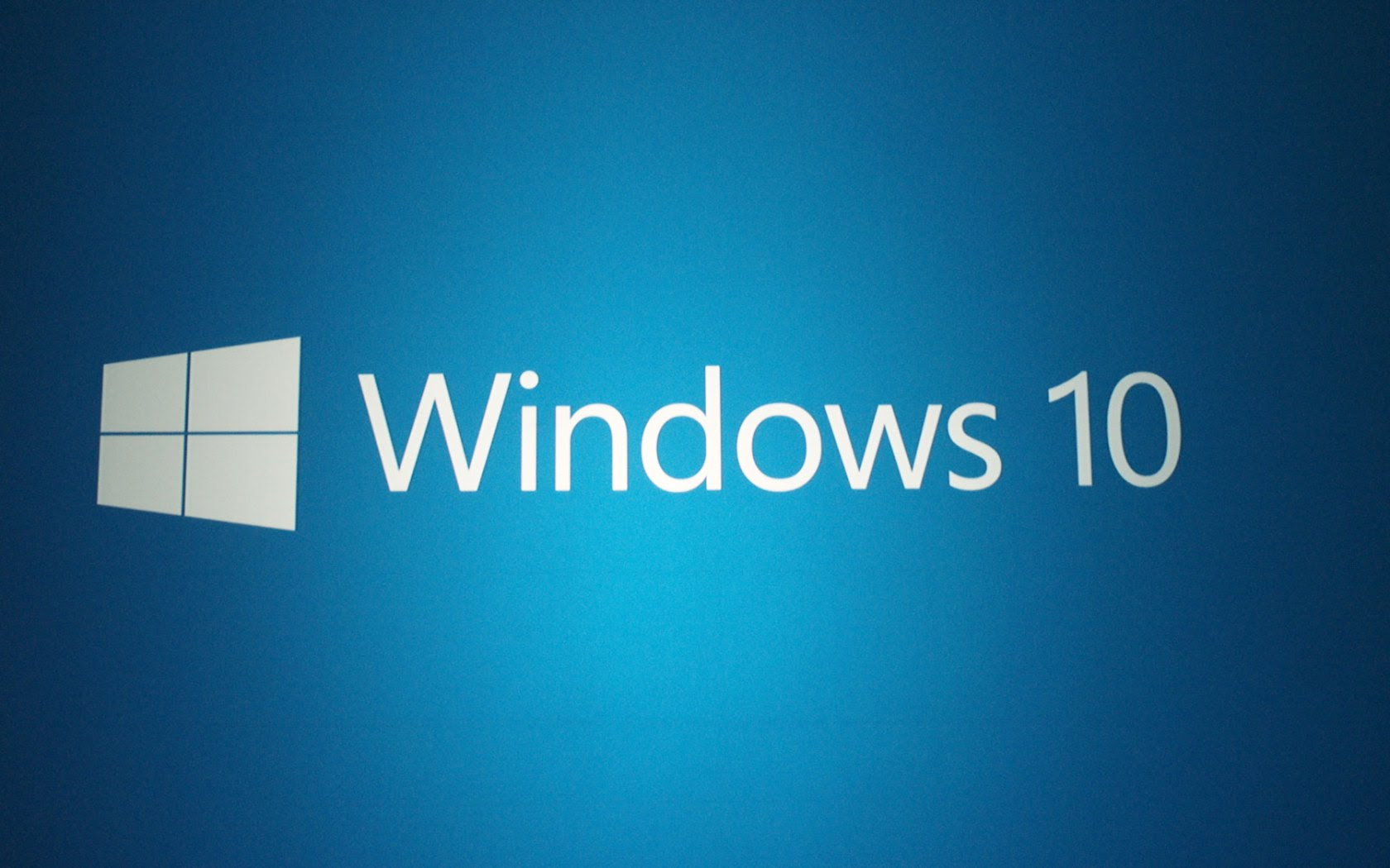 This is Your Last Chance to get Windows 10 Free