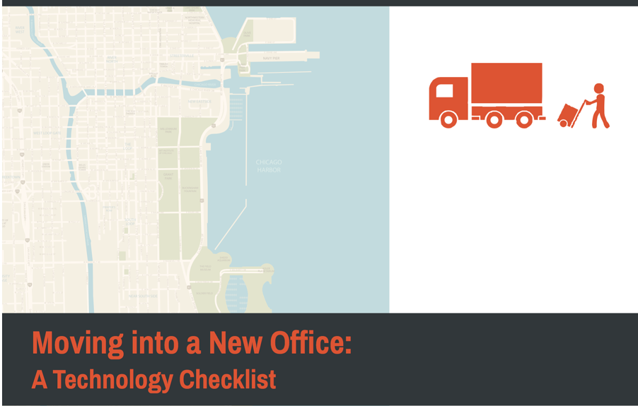 Moving_Checklist-1.png
