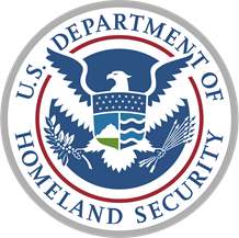 Goodbye QuickTime: Homeland Security Advises Removal of Software