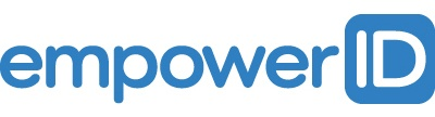 empowerid-logo-400w