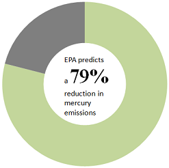 air emissions management stat