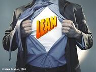 super_lean