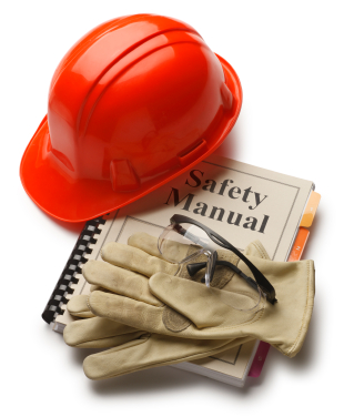Safety Incident Reporting System FAQ