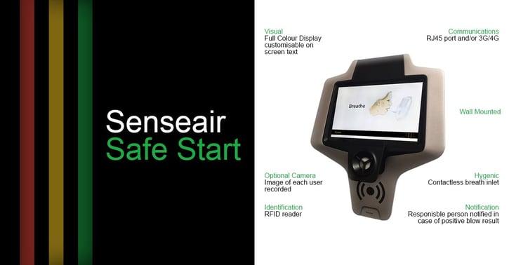 senseair_safestart