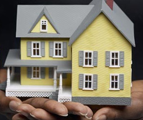 Title Insurance Protects Your Home