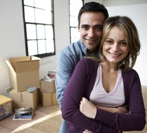 homebuyer steps to buy purchase a home