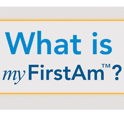 mfirstam title insurance settlement services