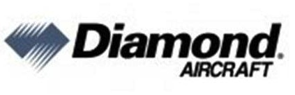 Aircraft Maintenance   Diamond