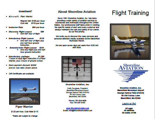 Flight_Training_Brochure_Become_a_Pilot_Flying_Lessons.png