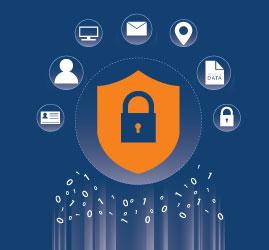 Security as a Service (SECaaS)