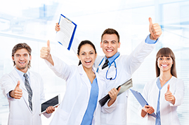 The Advantages of Outsourcing Quality Assurance in Healthcare Application Software