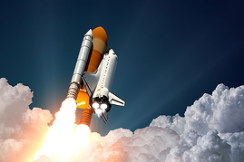 QA Automation Testing Tips for Faster Product Releases