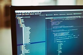 High-Stakes API Automation Testing: DOs and DON'Ts