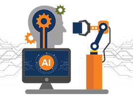 How to QA Test Software That Uses AI and Machine Learning