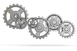 What are the Disadvantages of Automation Testing in Quality Assurance?