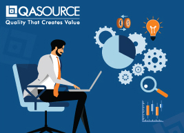 Top 5 QA Challenges Solved with Financial Software Domain Expertise