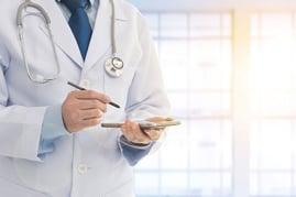 How to Avoid Nearshore Healthcare App Testing Pitfalls