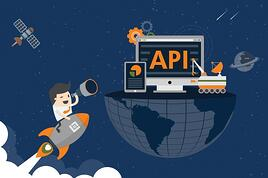 4 Essential API Testing Automation Best Practices