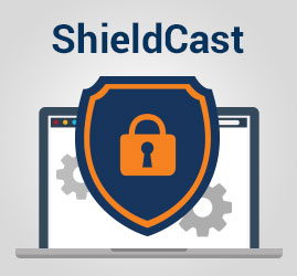 Trends And Best Practices For DevSecOps: ShieldCast - Summer 2019