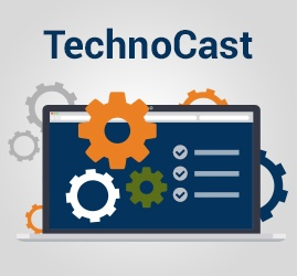 Chatbot Implementation And Testing: TechnoCast - Spring 2019