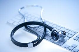 Part 3: Unique Pain Points for Healthcare Domain Testing