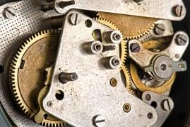 QASource's Top 4 Automation Testing Blog Posts