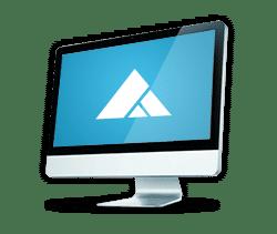 ADSC-Live-Demo